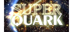 Super Quark logo