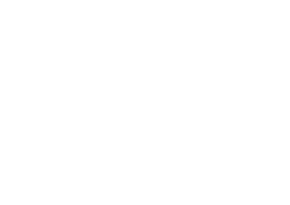 PhD School Site
