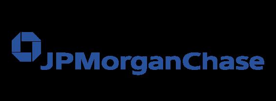 JPMorganChase logo