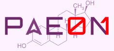 Logo PAEON