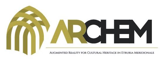 Logo ARCHEM
