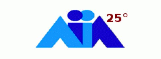 Logo AI*IA