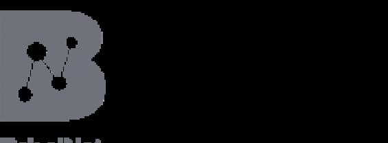logo BabelNet