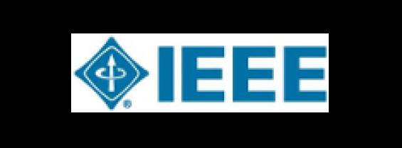 logo IEEE